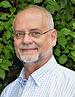 Gordon Zook's photo - CEO of Ten Thousand Villages