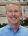 Grady Walker's photo - President & CEO of Hudson Products