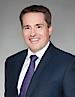 Graeme Arnott's photo - CEO of StatePlus