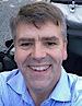 Graeme Brookes's photo - CEO of Reapplix