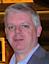 Graham Anning's photo - Managing Director of Gnosys Technolgy