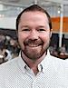 Graham McBain's photo - Co-Founder of LayerOne