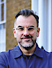Graham Shearsby's photo - CEO of Designbridge