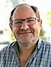 Grahame Fogel's photo - Managing Director of Gaussian