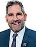Grant Cardone's photo - Founder & CEO of Cardone Capital