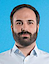 Grant Gordon's photo - Co-Founder & CEO of Artemis