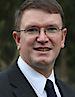Grant Hutchinson's photo - Managing Partner of Hutchinson Legal