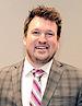 Grant Schlichtman's photo - CEO of Thedigitalsky