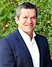 Grant Straker's photo - CEO of Straker Translations