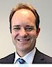 Greg Allen's photo - CEO of Winscribe