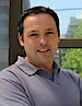 Greg Barton's photo - Founder & CEO of BNamericas