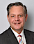 Greg Besson's photo - General Manager of Hondaoffortworth