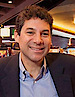 Greg Carlin's photo - CEO of Rivers Casino