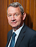 Greg Craven's photo - President of Australia Catholic University