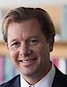 Gregory Dorn's photo - President of MHK