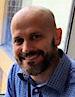 Greg Duhachek's photo - President of AgWorks Software, LLC