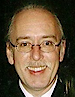 Greg Eskew's photo - General Manager of Smith Staffing
