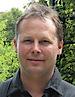 Greg Ferron's photo - CEO of Treasury Metals