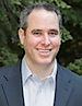 Greg Friedman's photo - CEO of Peachtree Hotel