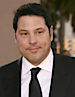 Greg Grunberg's photo - Co-Founder of Yowza