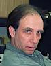 Greg Henderson's photo - President of Super Bright LEDs