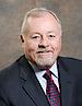 Greg Huennekens's photo - Founder & CEO of USAFP