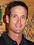 Greg Jackson's photo - President of Plaska Transmission Line Construction