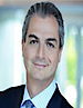 Greg Levinson's photo - CEO of GENLITH