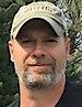 Greg Lewey's photo - President of Iowa Rotocast Plastics, Inc