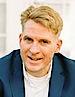 Greg Lindberg's photo - Founder & CEO of Eli Global