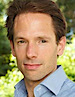 Greg Nieuwenhuys's photo - CEO of Outdoor and Cycle Concepts Ltd