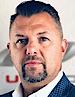 Greg Pearson's photo - President & CEO of FocusPoint International