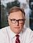 Greg Pinkalla's photo - Chairman & CEO of Fairfield Residential Company LLC