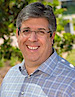 Greg Smirin's photo - CEO of Interana