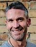 Greg Smith's photo - CEO of Icebreaker