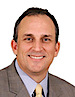 Greg Stapley's photo - President & CEO of CareTrust REIT