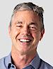 Greg Sullivan's photo - Co-Founder & CEO of AFAR Media