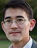 Greg Tanaka's photo - Founder & CEO of Percolata