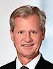 Greg Webb's photo - CEO of Travelport