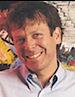 Greg Wolfond's photo - Founder & CEO of SecureKey