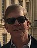 Gregg Engles's photo - Co-Founder of Capitol Peak Partners