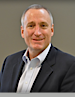 Gregg Patterson's photo - CEO of Demand Energy Networks