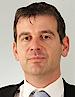 Gregor Dobbie's photo - CEO of Vocalink Limited