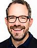 Gregor Stoeckler's photo - Co-Founder & CEO of Datavard