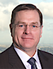 Gregory C. Case's photo - President & CEO of Aon