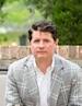 Gregory Doody's photo - President & CEO of Vineyard Brands