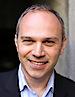 Gregory Duconge's photo - CEO of Vulog