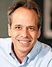 Gregory Makoul's photo - Founder & CEO of PatientWisdom