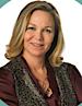Greta Geankoplis's photo - CEO of Raistone