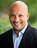 Guillaume Castel's photo - CEO of PerfectServe, Inc.